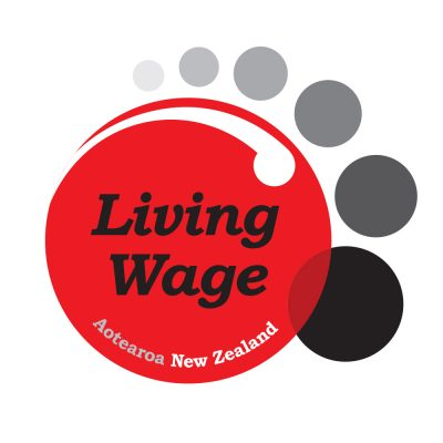 Living Wage brand